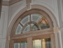 Bodnant Joinery Ltd