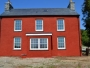 Pembrokeshire Limeworks