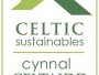 Celtic Sustainables